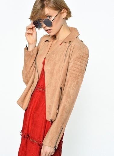 Mink Pink Ceket Ten
